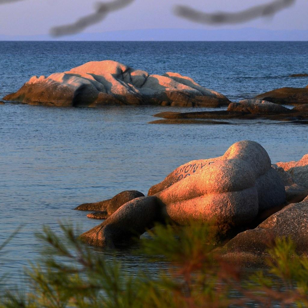 Gallery beach voyeur TOP Voyeur