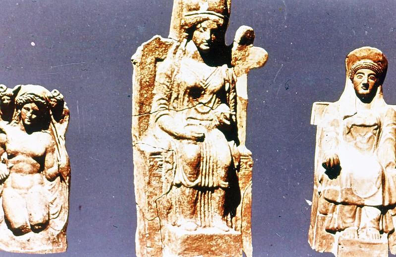 Paestum01-0046