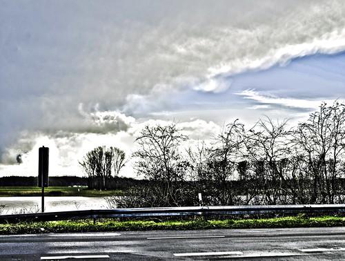 Wetter In Monheim Am Rhein