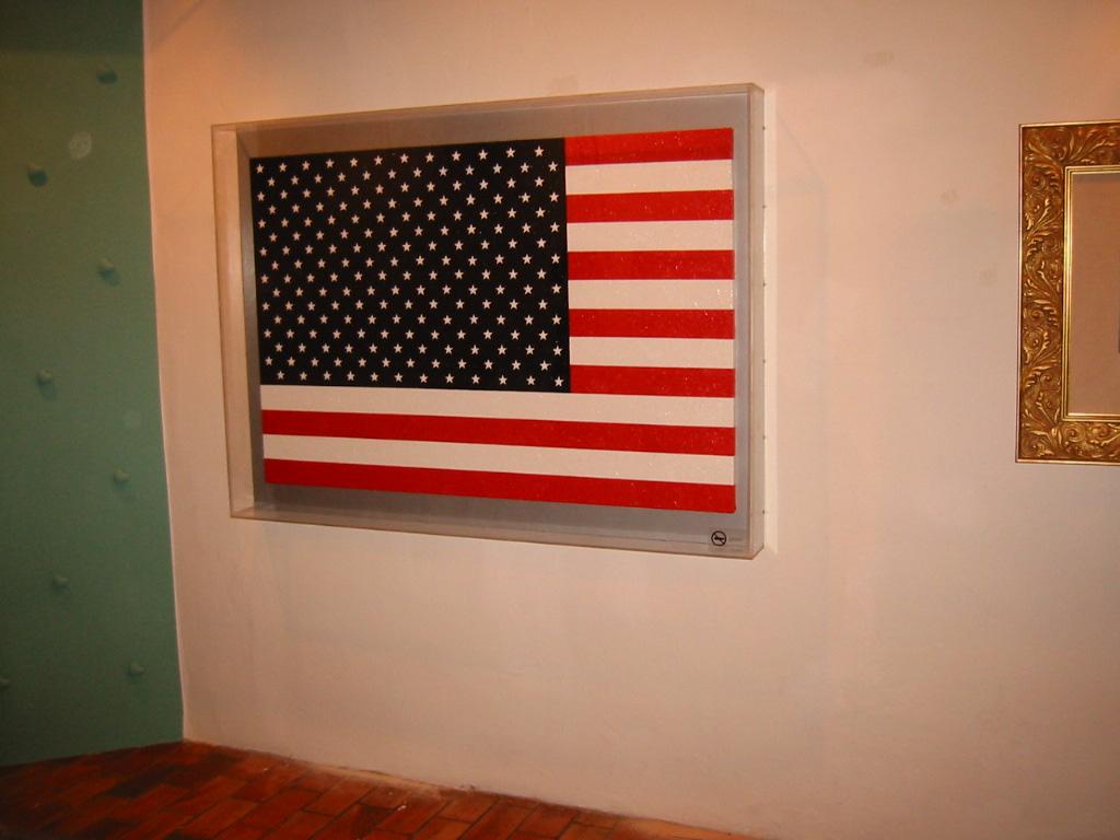 192 United States, 2001