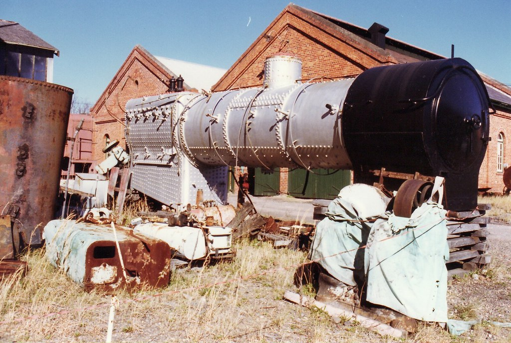ROD boiler 1996 2 by LC1073