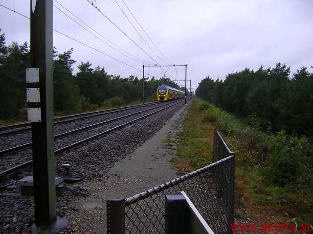 Ede Gelderla            05-10-2008         40 Km (41)