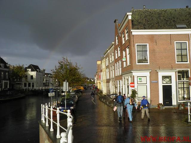 08-10-2011 Leiden 25 Km  (17)