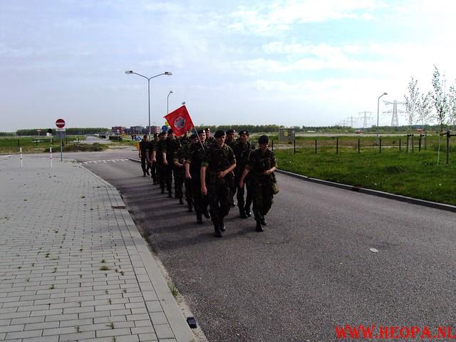 16-05-2010  Almere  30 Km (27)