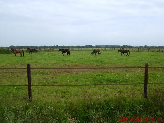 Assen             20-09-2008      28.2 Km (40)