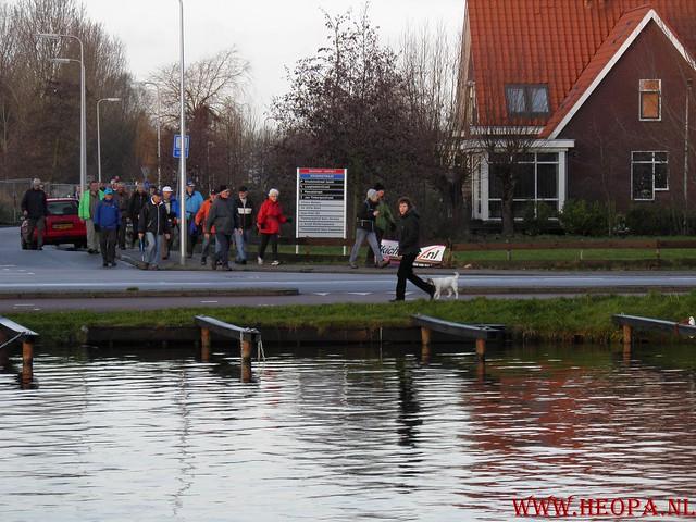 17-12-2011 Gouda 25.5 Km  (24)