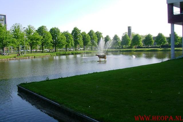 Zwolle 12-05-2008 42.5Km  (4)