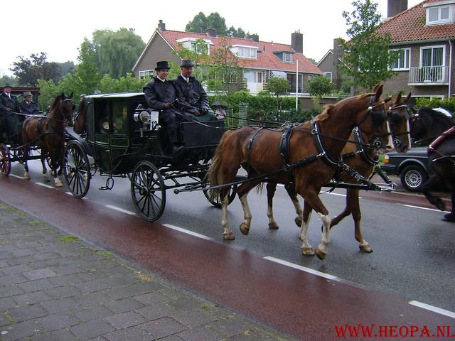 Blokje-Gooimeer 43.5 Km 03-08-2008 (43)