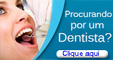 Dentistas no Jabaquara