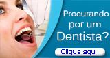 Dentistas em Camaçari
