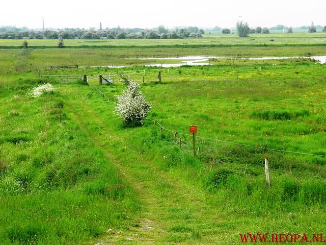 Doorn      19-05-2015         32.5 Km (27)