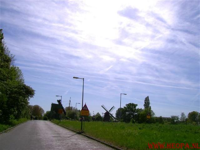 Buiksloot  40km 29-04-2007 (25)