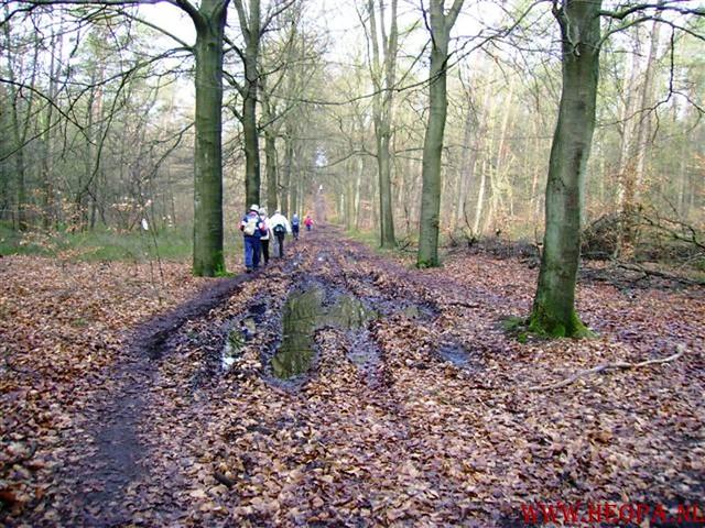 Ugchelen 20 km 17-02-2007 (4)