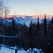 Fairbanks Chena Hot Spring 2015-48