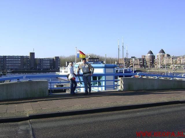 31-01-2009 Gijs en Corrie  (12)