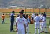 1º Partido Lomo Blanco 5-1 Playa del Hombre