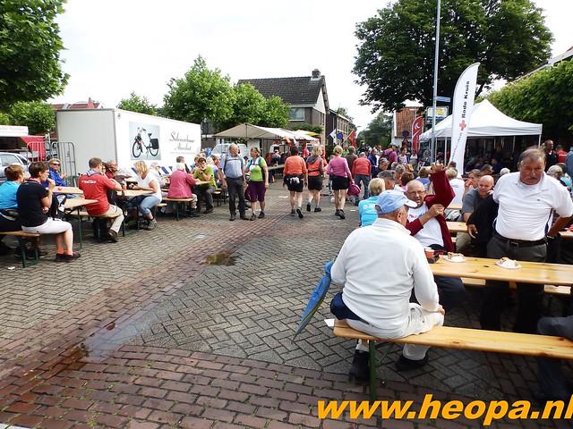 2016-06-17 Plus 4 Daagse Alkmaar 25 Km  (29)