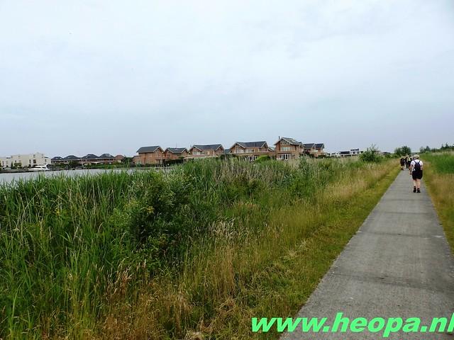 2016-06-11        Almeerdaagse     5e dag 42.5 Km (42)