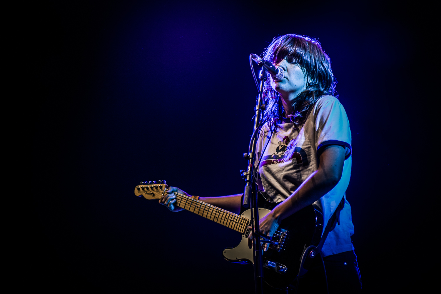 04_CourtneyBarnett_008