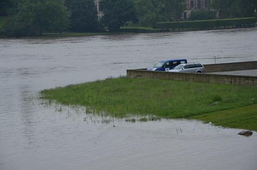9024269670 81487e83c0 Elbehochwasser   Juni 2013
