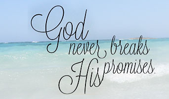 god-never-breaks-his-promise_thumb | by jubileelewis