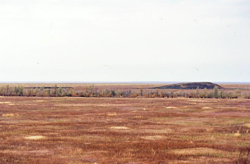 Uralsk2001-0022