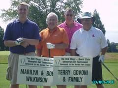 golf2010_15   by bostonparkleague1929