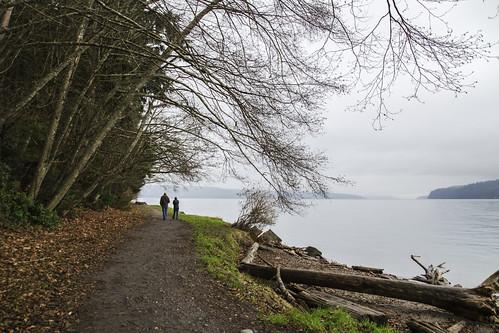 usa washington evergreen tacoma pointdefiance pointdefiancepark regionalpark piercecounty owenbeach d5100 mygearandme anitaburke