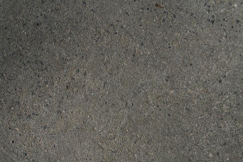 20 Premium Asphalt texture - 1 # texturepalace
