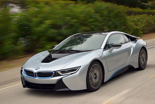 BMW-2014-i8-on-the-road-23