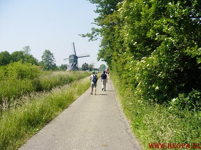 Oud Zuilen      16-06-2006                    40 Km (37)
