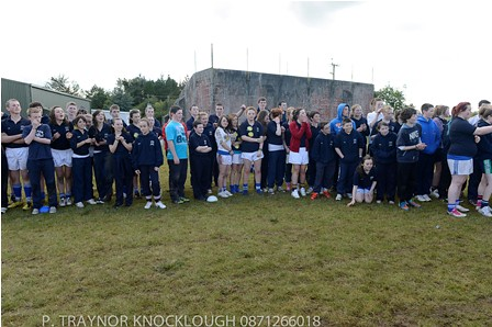 192-SPORTS DAY-_AD47113