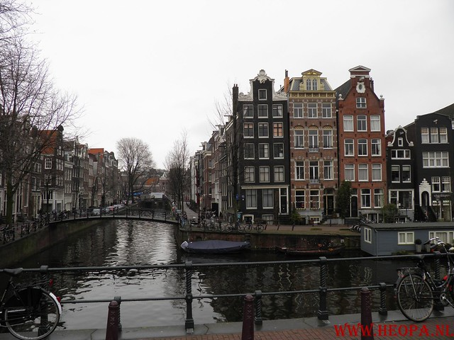 10-03-2012 Oud Amsterdam 25 Km (23)