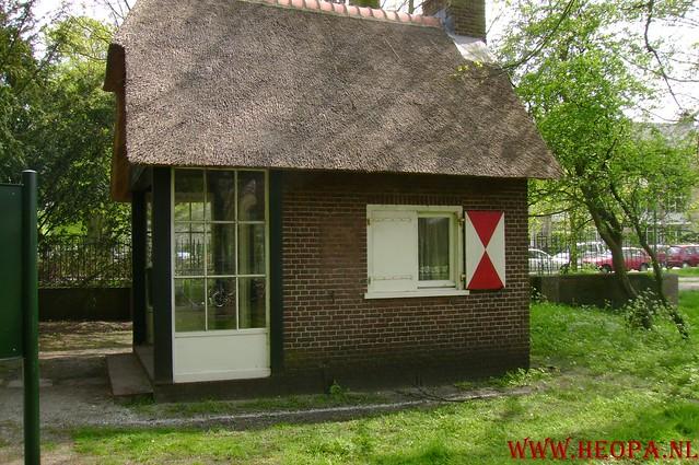 Den Haag          03-05-2008   41.35 Km (59)