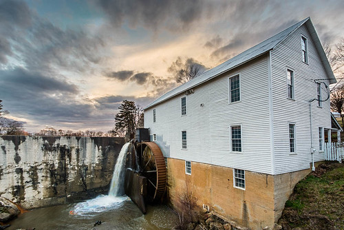 mill water landscape unitedstates january northcarolina catawba 2015 murraysmill catawbacounty