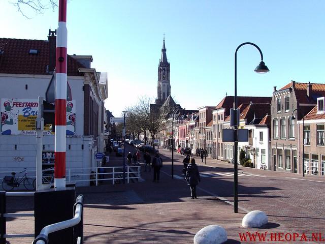Delft 24.13 Km RS'80  06-03-2010  (37)