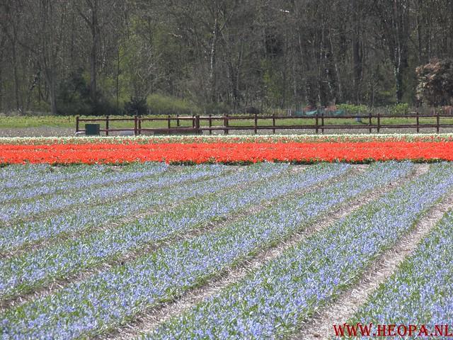 Castricum 15-04-2012 26 Km (70)