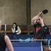 Borðtennis 2015 / Table tennis 2015