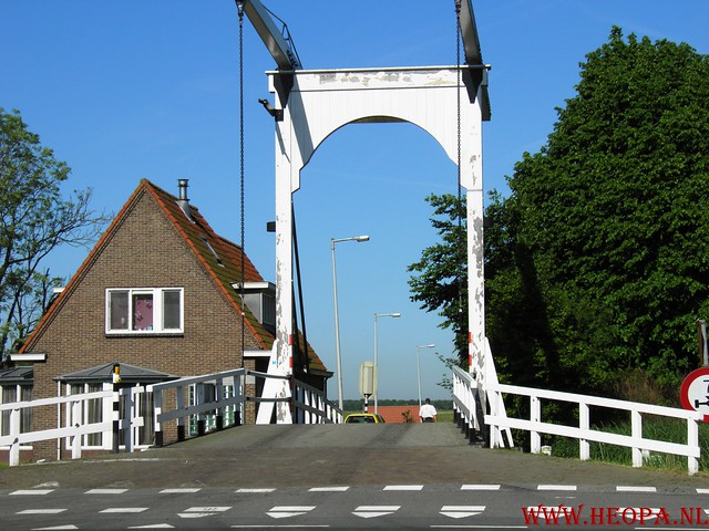 Volendam        26-05-2012       26.5 Km (47)