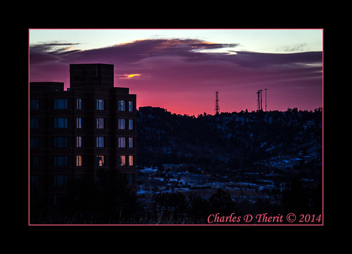 160 130 1d 1div 200mm black canon colorado coloradosprings ef28300mmf3556lisusm eos1d eos1dmarkiv explore mark4 markiv marriotthotel pikeview pink sunrise superzoom unitedstates usa silhouette iso200 f13 28300mm ef28300mm clouds sky celltower best wonderful perfect fabulous great photo pic picture image photograph esplora explored