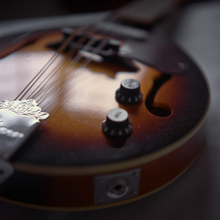 Untitled | by Noel Feans