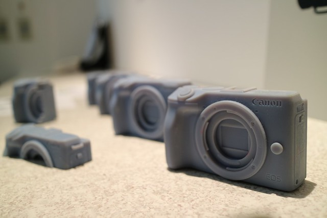 Canon EOS M3 test-1