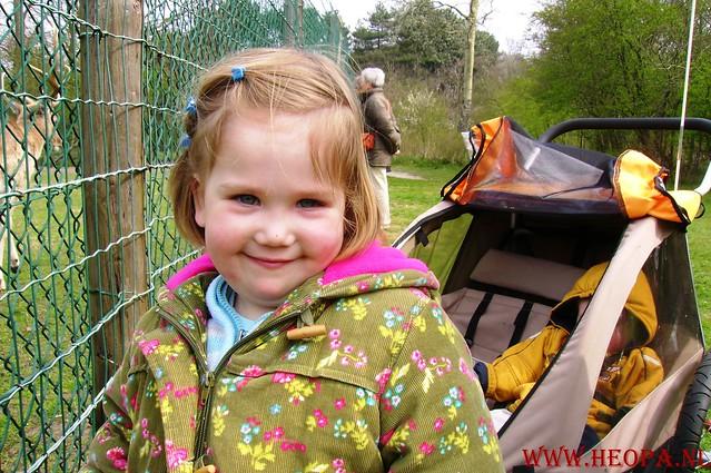 7 E Zemansloop 19-04-2008 40 KM (35)