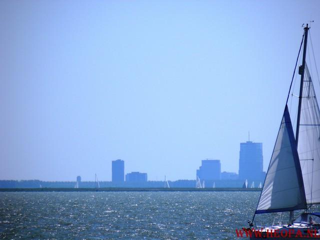 Volendam        26-05-2012       26.5 Km (111)