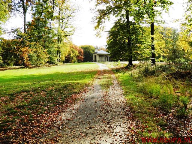 20-10-2012     Wedeblick-   Driebergen        25 Km (134)