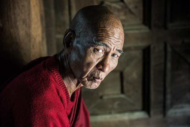 From Boxer to Monk-DSC_0683-3