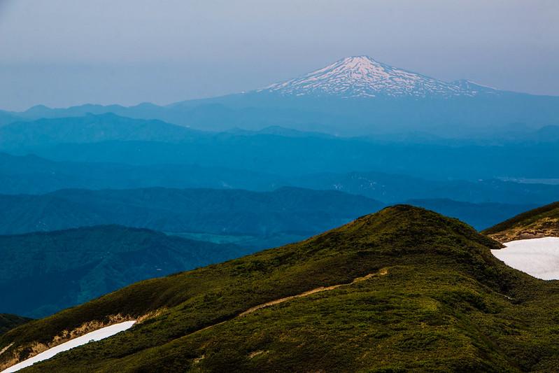 20160611-焼石岳-0641.jpg