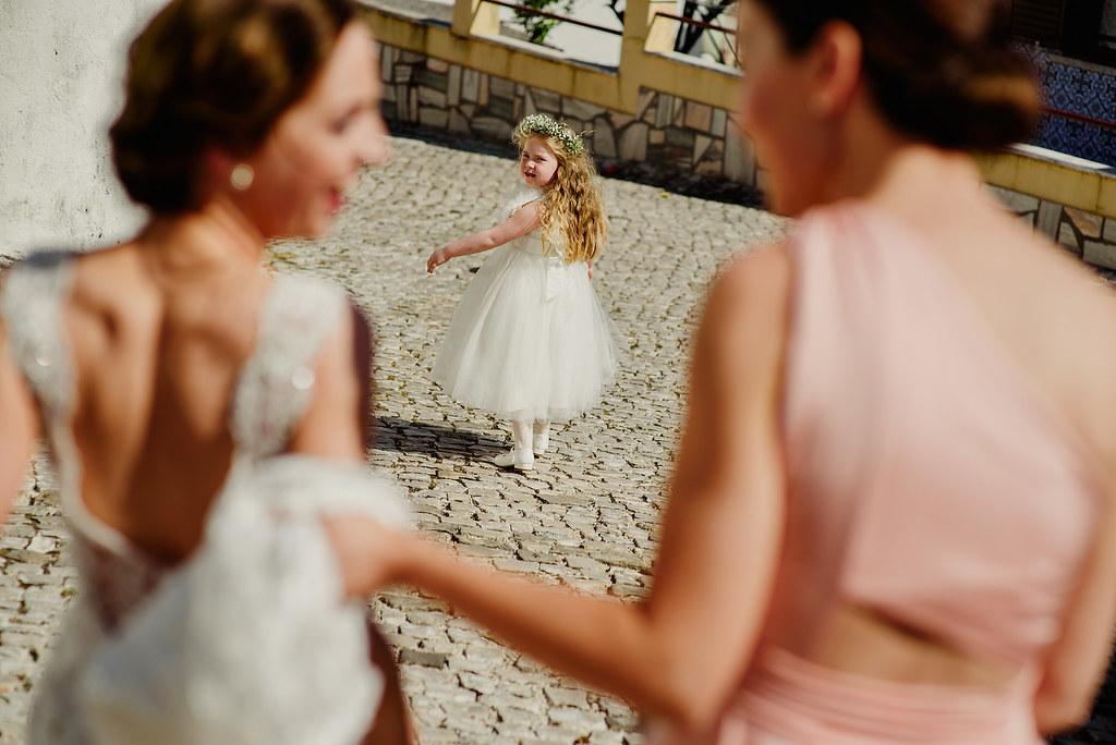 portugal-wedding-photographer_CD_55