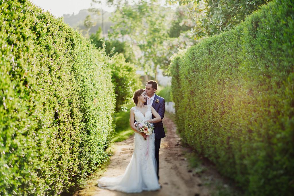 portugal-wedding-photographer_CD_34