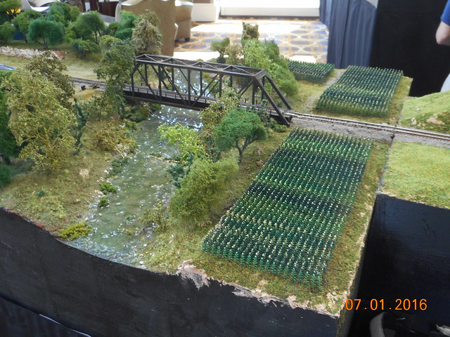 N-scale Convention 2016 (23)